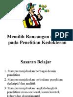 Research Design 13-10-08