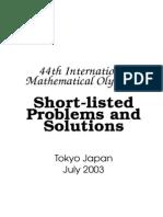 [] 44th International Mathematical Olympiad Short(BookFi.org)