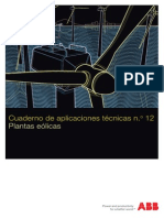 PLANTAS  EOLICAS.pdf