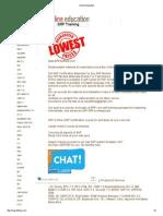 SAP GTS Material