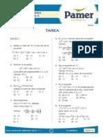 Álgebra_Sem_5