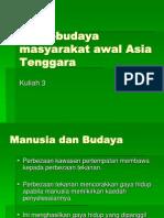 20090304140351Kuliah 3 -Kebudayaan Dan Masyarakat