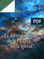 La-autoridad-de-la-Palabra-en-la-Iglesia.pdf