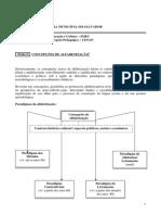 Microsoft Word - TEXTO 3[1]. CONCEPCOES - Elanopassos
