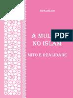 MULHER_MUÇULMANA