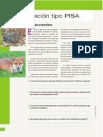 c11csxd2(1).pdf