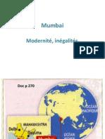 Mumbaiversion Cote