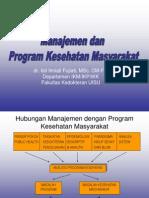 Manajemen Dan Program Kesehatan Masyarakat-1