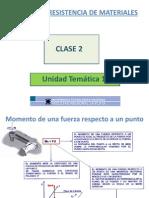 E y R - CLASE 2