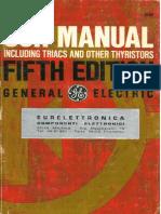 91570204-GE-SCR-Manual-1972