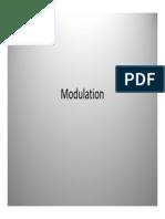 07 Modulation AM