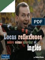 Locas Reflexiones Del Ingles