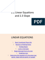 2-1linearequations-100921084651-phpapp01.ppt