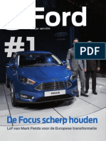 Ford143 - April