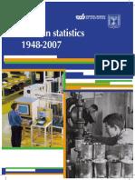 statistical60_eng.pdf