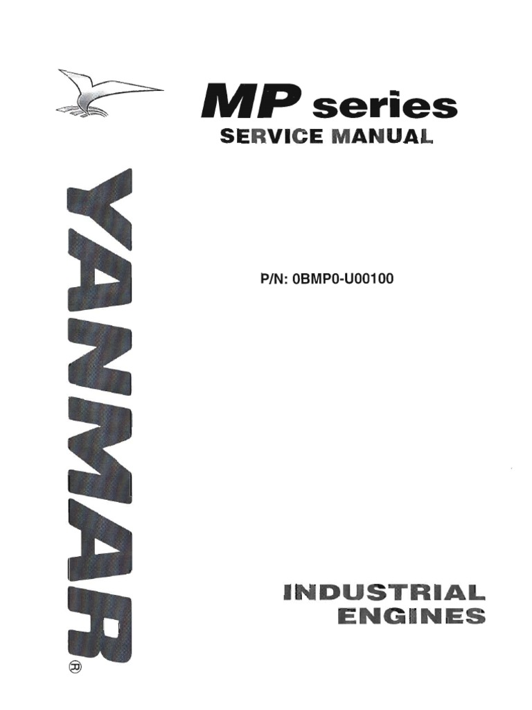 yanmar mp series service manual fuel injection valve rh pt scribd com 3TNE88 Engine Yanmar 3TNV88 Parts