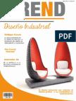 Revista TREND Imprimir