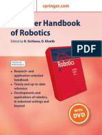 Springer Handbook of Robotics_brochure