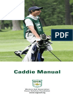 2014 caddie manual for web