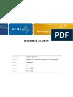 OC-WP-DS+Documento_Diseño+1.0