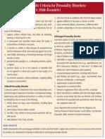 dsmiv-paranoid.pdf