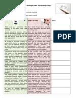 where to get a custom dissertation single spaced Business College Senior A4 (British/European)