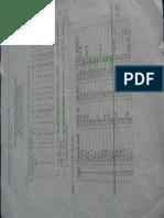 DeThi_DataMining