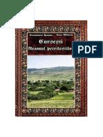Cursesti, Neamul Petrilestilor