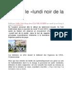 RP04151.pdf