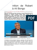RP0415.pdf