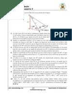 Problemas trigonometria 2.pdf