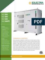 SGI_225-500_Datasheet