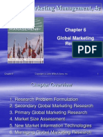Gllobal Market Research1