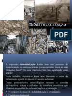 industrializao-120914145620-phpapp02