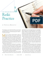 Successful Reiki Practice. pdf