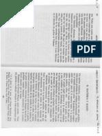 Gaston Bachelard Materia y Mano 002