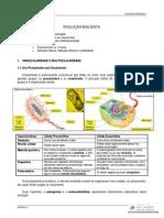 evolucao_biologica-resumo.pdf