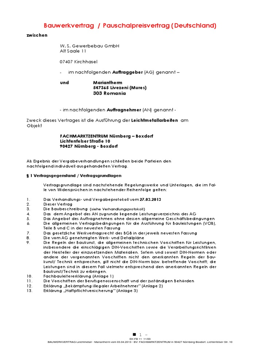 20130403bwv Leichtmetallmariantherm