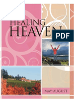 Healing From Heaven By Pastor Chris Oyakhilome