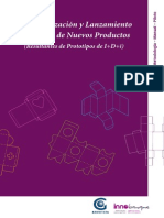 Industrializacion.pdf