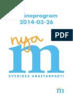 skaneprogram_2014-03-26