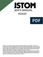 kga30
