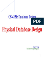 Physical.db.Design