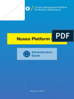 Nuxeo_Platform_5.5_administration_documentation.pdf