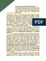 Modelo de estatuto para CASAS RELIGIOSAS.docx