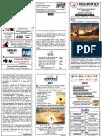 BOLETIM - ABRIL 2014-1.pdf