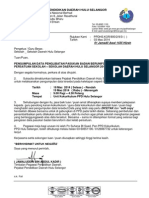 Surat Data Kp Dan Pbb Ren & Men