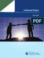 A Shared Future 20050300