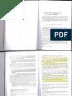 Walber Araujo Carneiro - Hermeneutica Heterorreflexiva - Capitulo 2