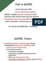 EB-XML
